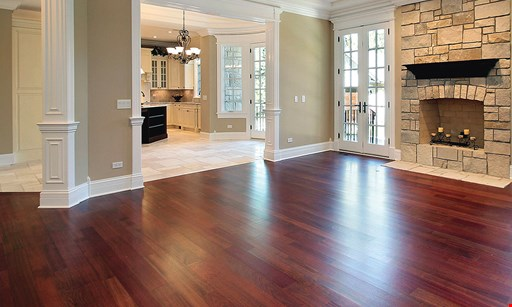 Product image for Apple Hardwood Floors $3.79 per sq. ft.3/4 in. x 31/4 in. oak #3 hardwood flooring