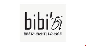 Product image for Bibi'z Restaurant | Lounge $75 dinner for 4. Chicken picatta, penna ala vodka & choice of salad