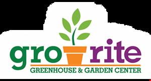 GRO-RITE logo