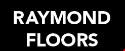 Product image for Raymond Contractors Inc. $150 off restore treatment