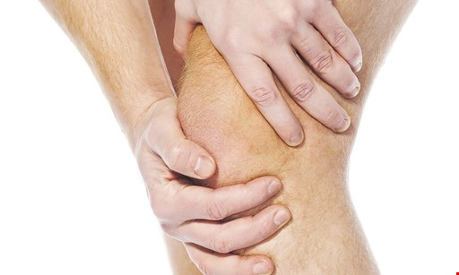 Product image for Sorrento Valley Pain Relief Center FREE consultation ($247 VALUE)