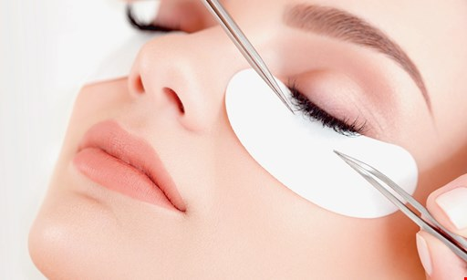 Product image for The Phoenix Salon & Beauty Academy 20% Off 60-min. Oxygen Lift Facial