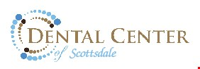Product image for Dental Center of Scotsdale $699 same day crown
