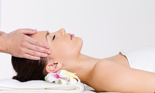 Product image for AZ Dove Facials 50% off chemicalpeel