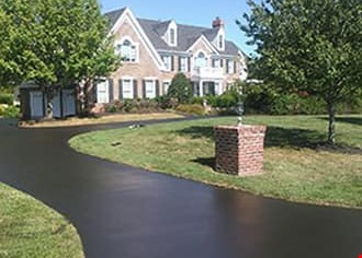 Product image for Charlie'S Paving 15% Off driveway paving
