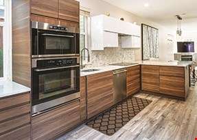 Product image for Platinum Sand Construction $1000 off your complete kitchen or bathroom remodel