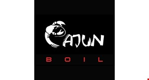 Product image for Cajun Boil - Plantation 10% OFF entire order