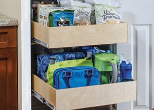 Product image for Shelf Genie Ft. Lauderdale $200 OFF YOUR ORDER !*