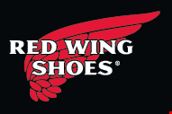 Product image for Red Wing Shoes FREE shipping to home or work.