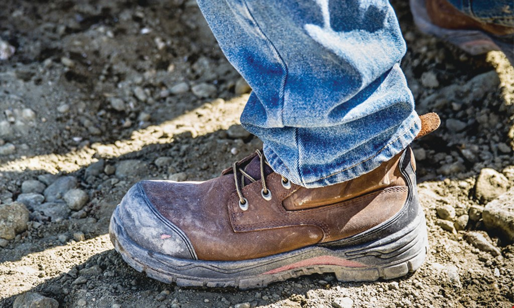 Product image for Red Wing Shoes Free Shipping To Home Or Work