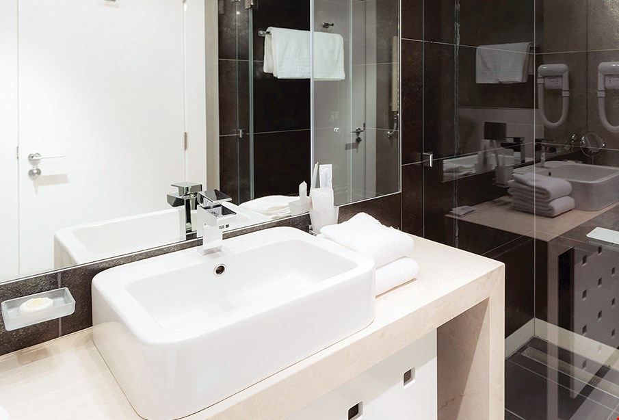 Product image for 1 Day Bath Arizona 18% Off new tub or shower system
