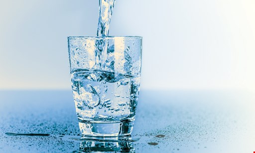 Product image for Beauchamp Water Treatment Solutions $2.99 each5 gallonbottled water.