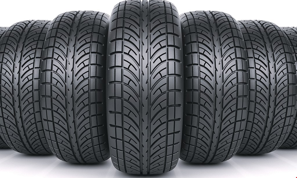 Product image for Bryant's Auto & Tire $10 OFF any service over $125 OR $20 OFF any service over $225 OR $30 OFF any service over $350