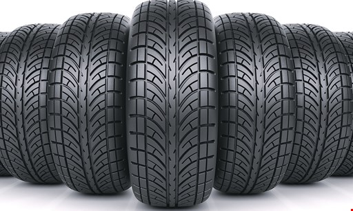 Product image for Bryant's Auto & Tire Up To $30 OFF Any Service
