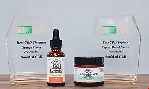 Product image for Your CBD Store 30% Off ANY Purchase. Buy one product & get the 2nd of equal or greater value for 30% off.