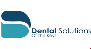 Product image for Dental Solutions Of The Key $200 Off Single Porcelain Crown (D2740)