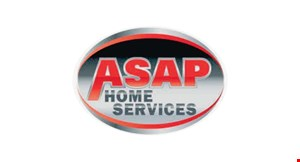 Product image for Asap Home Services, Inc. FREE $25 Amazon gift card