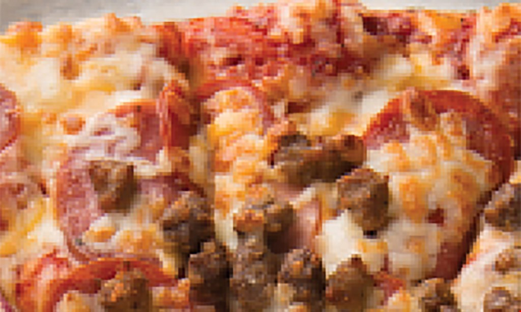 Product image for Pietro's Pizza $3 off large pizza