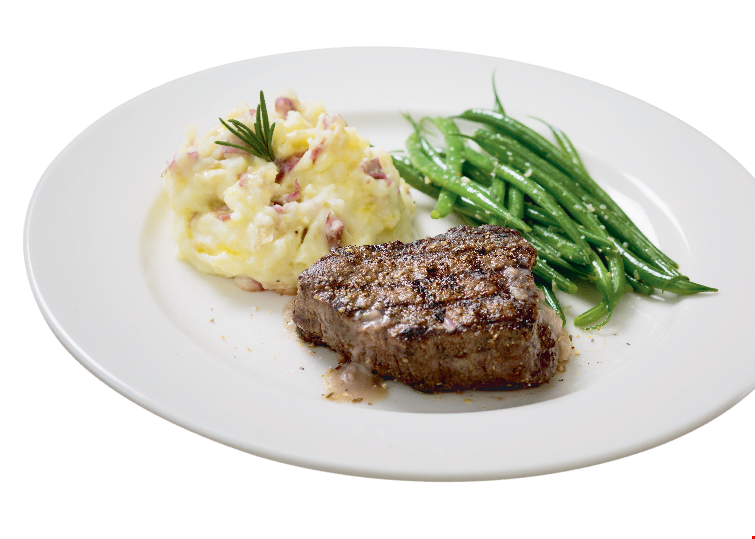 Product image for Houlihan's - Bayonne 20% Off Your Entire Food Purchase.
