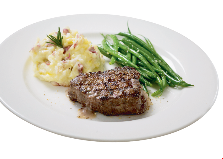 Product image for Houlihan's - Fairfield 20% Off Your Entire Food Purchase.
