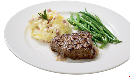 Product image for Houlihan's - Secaucus 20% Off Your Entire Food Purchase