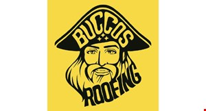 Product image for Buccos Roofing Free hail damage inspection.