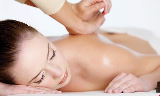 Product image for Valrico Therapeutic Massage ONLY $99 two 50-minute massages customized based on client's needs