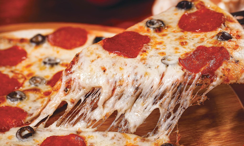 Product image for Marco's Pizza $8.99 Large 2-Topping Pizza