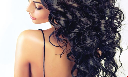Product image for Ava Salon 25% OFF hair services (including color or highlighting)