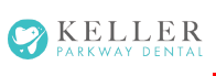 Product image for Keller Parkway Dental $199 Surgical Extractions.