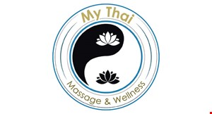 Product image for My Thai Massage & Wellness 10% off all oil diffusers and CBD products.