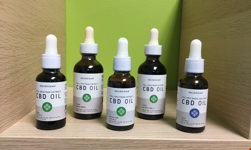 Product image for Pure CBD 20% OFF entire purchase.