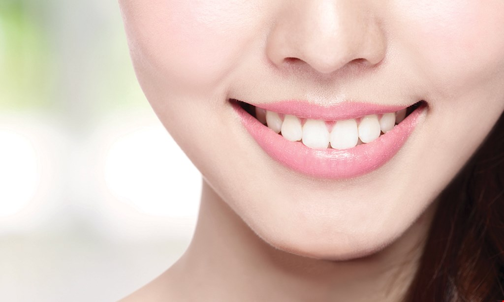 Product image for Columbia River Dentistry FREE Implant Consultation