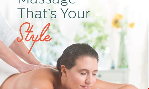 Product image for Elements Massage Queen Creek 90 minute massage session with Himalayan Salt Stone $99.
