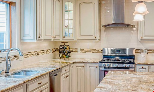 Product image for Spoca Kitchen & Bath $500 Off Decora cabinetry purchaseof $5000 or more