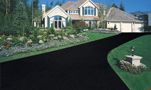 Product image for Generation Contracting $250 OFF any project of $3000 or more