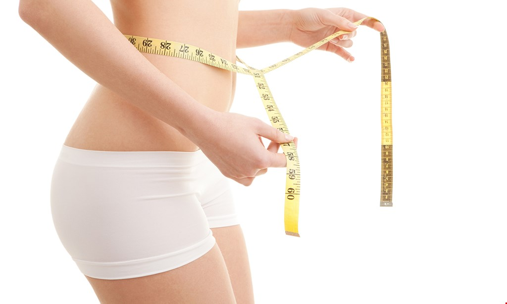 Product image for Simi Valley Hypnosis 30% Off Weight Loss Program. Free Hypnosis Screening.