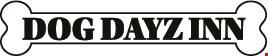 Dog Dayz Inn logo