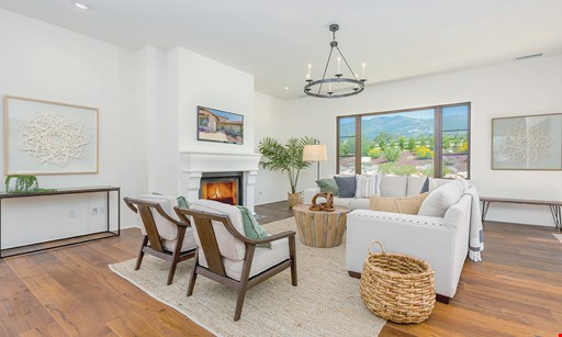Product image for Marie Sue Parsons & Stephanie Young - Berkshire Hathaway Home Services California Properties Request a FREE real estate market report. You will receive the most accurate assessment of your home's value.
