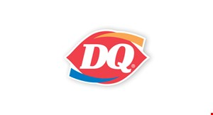 Product image for Dairy Queen $3.49 Banana Split or Peanut Butter Parfait