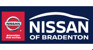 Product image for Nissan Of Bradenton Get ready for summer! 25% off window tinting.