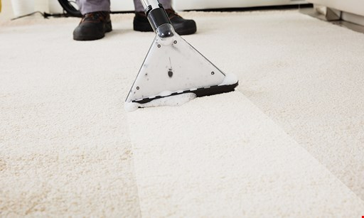 Product image for The Floor Cleaners 30¢per sq. ft. tile cleaning