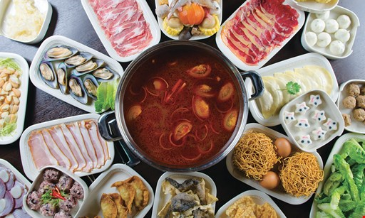 Product image for Shabu Wara 25% OFF ALL TAKEOUT & DELIVERY PURCHASES ONLY!