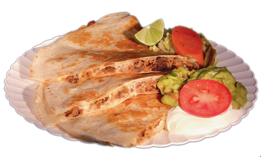 Product image for El Toro Bravo 10% off any order