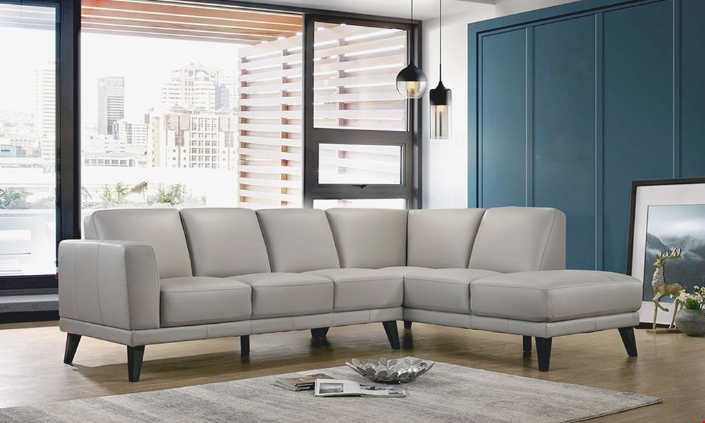 Product image for Frederick Furniture $100 off for Every $1000 Purchased Save Hundreds!