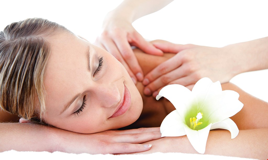 Product image for Massage Therapy By Karen Zimmer $10 OFF any massage.
