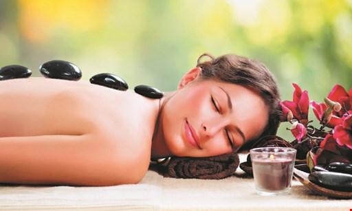 Product image for L & Z Massage COMBO MASSAGE $49.00 + tax 30 Minute Foot Massage & 30 Minute Body Massage - or- 60 Minute Foot Massage.