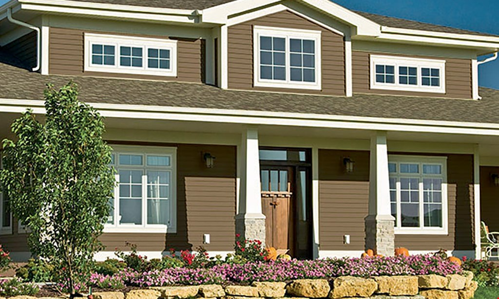 Product image for Affordable Home Improvement $1500 off Room Additions. Limited time offer.