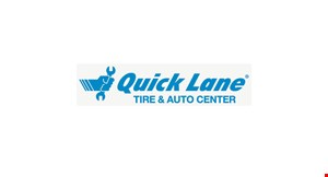 Product image for Quick Lane Tire & Auto Center Of Lemoyne FREE alignment check with coupon