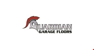 Product image for Guardian Garage Floors - Dallas $500 Off Guardian Garage Floor Coating of 500 sq. ft. or more